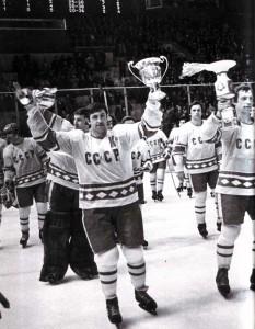 1979 World champions