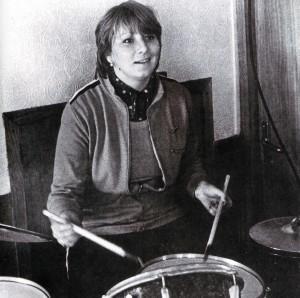 Tatjana Tarasowa