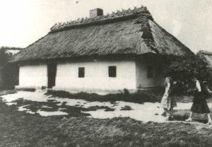 Kyrylivka
