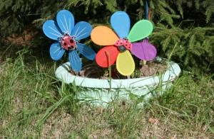 flowers-semisvetik