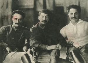 Tiflis, 1925