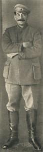 Stalin 1920