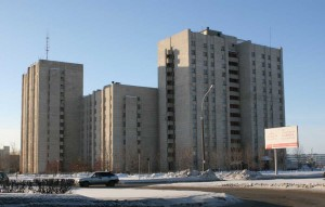 Brezhnev period