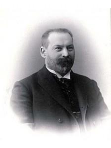 Leo Kekushev