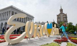 in Crimea