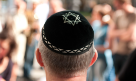 Jewish Diasporas in Europe and Beyond: Fieldwork