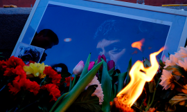 Jury to deliver verdict on Nemtsov murder case