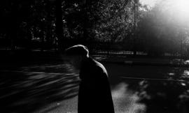 Kronstadt Stories-2. Archive