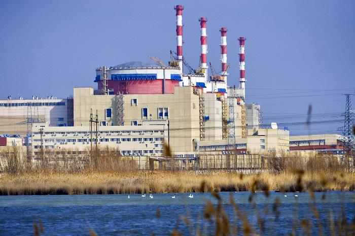 РоАЭС_ВАО АЭС-блок №4 (3).jpg