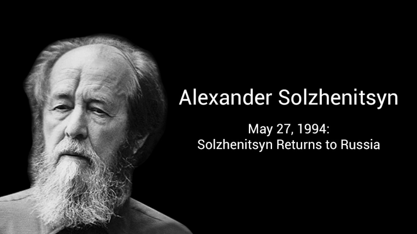 100TH ANNIVERSARY OF HIS BIRTH RUSSIA 2 RUBLES 2018 WRITER A SOLZHENITSYN