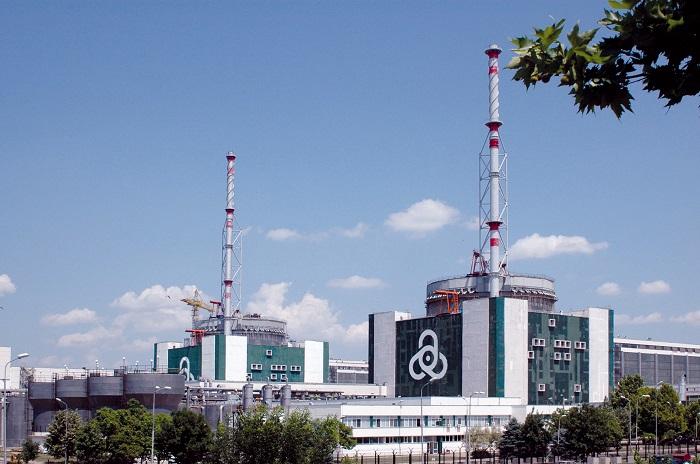 АЭС «Козлодуй».jpg