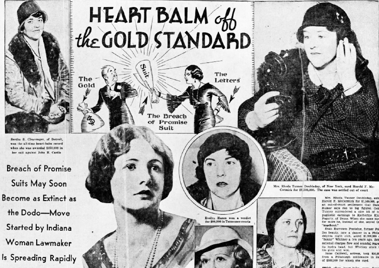 The Honolulu Advertiser (Honolulu, Hawaii), Sunday, Apr 14, 1935
